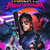 Download Far Cry 3 Blood Dragon Full PC Game free direct links