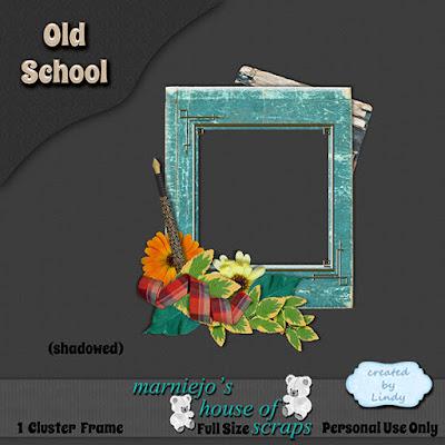 http://1.bp.blogspot.com/-G23K4-nvapg/Ve-TolcoFaI/AAAAAAAAF8A/HFmKGxDB41w/s400/OldSchool_ClusterFrameLW_preview.jpg