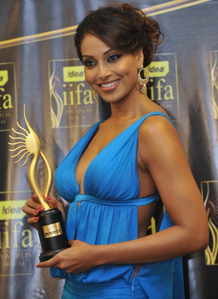 Bipasha basu actress, Bipasha basu wiki, Bipasha basu tamil actress, Bipasha basu movies, Bipasha basu wallpapers, Bipasha basu gallery, Bipasha basu fat,actress Bipasha basu, Bipasha basu hot, Bipasha basu height, Bipasha basu photos, Bipasha basu videos, Bipasha basu without dress, Bipasha basu pics, Bipasha basu scandal, Bipasha basu weight, Bipasha basu songs, Bipasha basu hot photos,hot Bipasha basu, Bipasha basu images, Bipasha basu weight gain, Bipasha basu saree, Bipasha basu dress change, Bipasha basu photo, Bipasha basu latest pics, Bipasha basu hot pictures,tamil actress Bipasha basu, Bipasha basu photo gallery, Bipasha basu pictures, Bipasha basu hot image, Bipasha basu indian actress, Bipasha basu hot images, Bipasha basu kapoor pictures, Bipasha basu fake, Bipasha basu pic, Bipasha basu kapoor photos, Bipasha basu hot photo, Bipasha basu new pics, Bipasha basu navel, Bipasha basu kapoor video,indian actress hot Bipasha basu, Bipasha basu Hot Hd Wallpapers, Bipasha basu hd wallpapers, Bipasha basu hot saree stills, Bipasha basu saree hot, Bipasha basu topless pictures, Bipasha basu backless pictures, Bipasha basu hot navel show, Bipasha basu  legs, Bipasha basu lips, Bipasha basu eyes, Bipasha basu ads, Bipasha basu twitter, Bipasha basu facebook,telugu actress Bipasha basu hot, Bipasha basu high resolution pictures, Bipasha basu hq pics,south indian actress Bipasha basu hot,Bollywood Bipasha basu hot