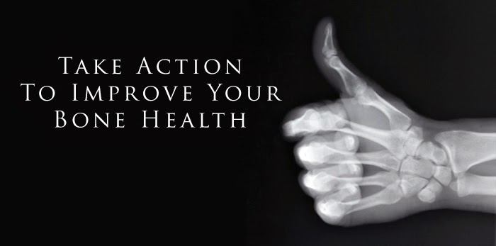 fortalecer tus huesos naturalmente