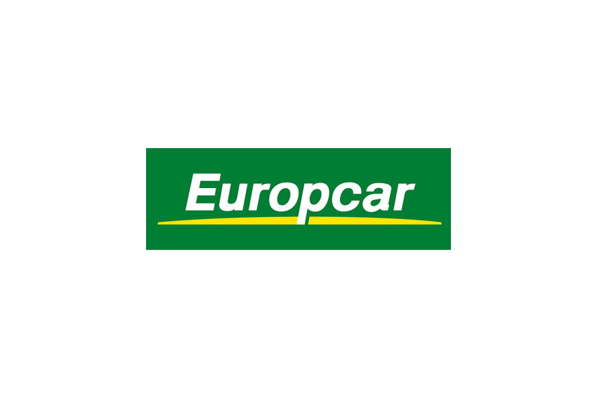Car Rental In Europe Cost