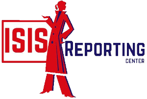 ISIS Reporting Center