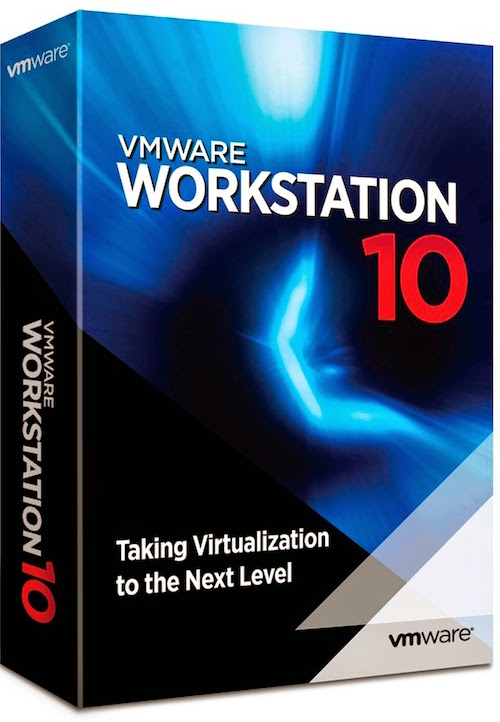 RdLL11d Download   VMware Workstation 10.0.3 Build 1895310 + Keygen