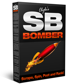 Sb Bomber 1.0.4.8 Download Full Version Cracked