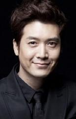Biodata Jo Hyun Jae Pemeran Han Kang
