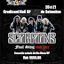 Excursão Scorpions 20 de Setembro