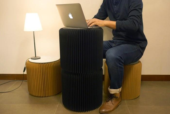 desain-produk-furniture-multifungsi-bookniture-apartemen-rumah-tipe-kecil-rumah-susun-011