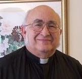 R.P. LUIS VALDIVIESO ( + )