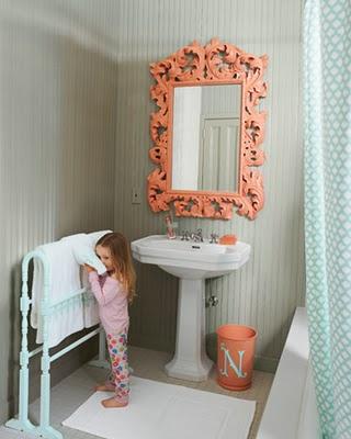 frou frou maison bathroom fixtures