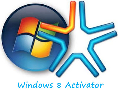 Activate Windows 8 Enterprise Evaluation 9200