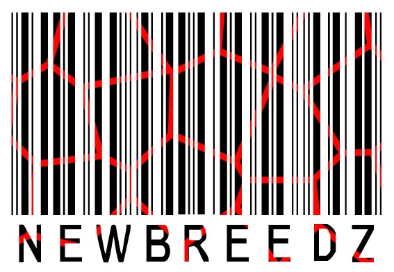 THE NEWBREEDZ