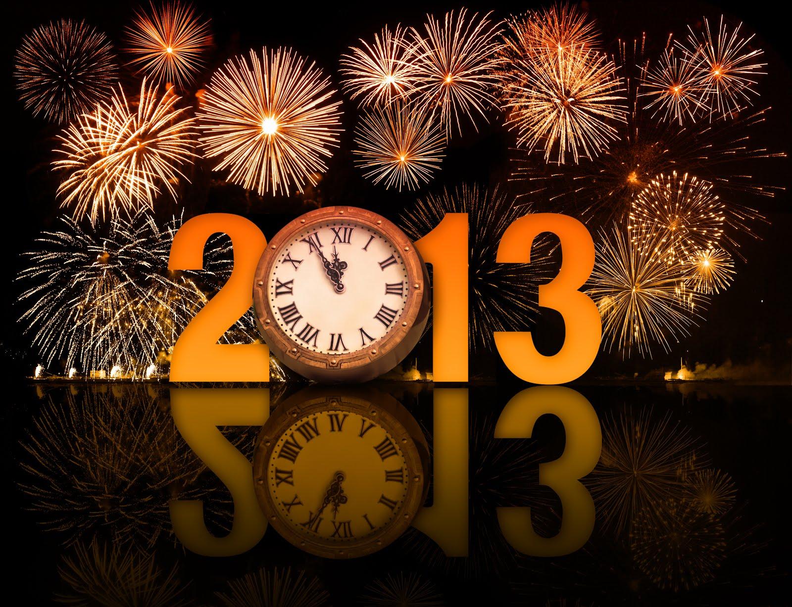 Imagenes De Feliz Año Nuevo 2014 | Frases De Feliz Año