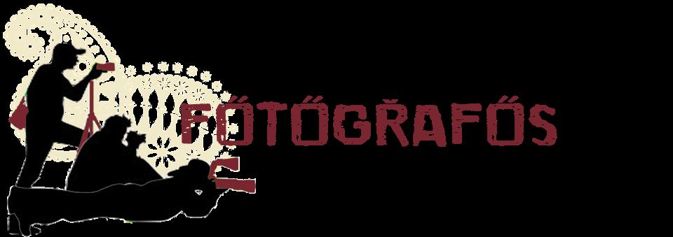 COLETIVO FOTOGRAFOS DE BELÉM