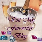 Vist my fun-writer blog
