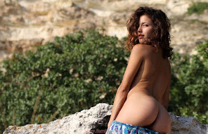 Creampie Porn - feminax%2Bsexy%2Bgirl%2Bdivina_56383%2B-%2B10-710609.jpg