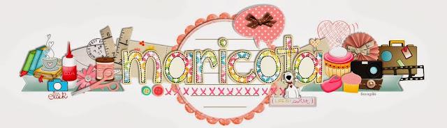 http://maricota-scrap.blogspot.com.br/