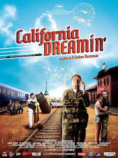 california-dreamin-film-poster