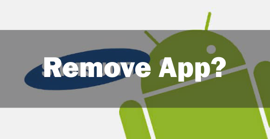 Cara Menghapus Aplikasi Bawaan Android Samsung Galaxy Tanpa Root