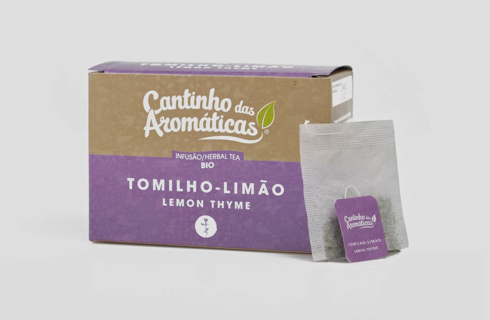http://www.cantinhodasaromaticas.pt/loja/infusoes-bio-em-saquetas/tomilho-limao-infusao-bio-em-saquetas/