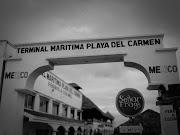 México_Playa del Carmen · Nenhum comentário: · Enviar por emailBlogThis!