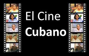 Películas cubanas