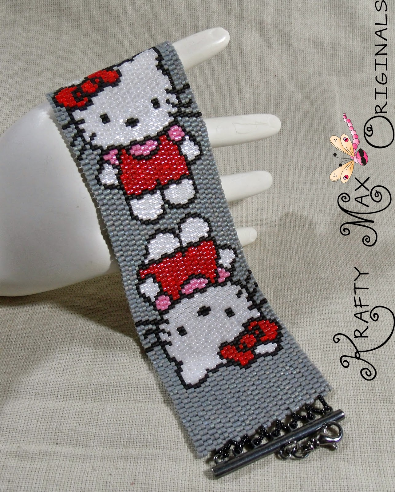 http://www.artfire.com/ext/shop/product_view/9510702