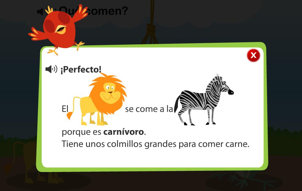 https://dl.dropboxusercontent.com/u/75651715/infantil_mercedarias/juegos/quecomen.swf