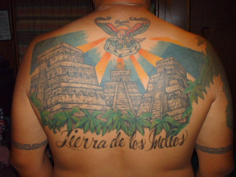 Aztec+Tattoos+-tattoosformen-2011..com+-Latest-Aztec-Tattoo  title=