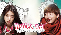 http://www.dramafever.com/drama/3851/Flower_Boy_Next_Door/