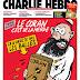 """Si palesano i veri obiettivi del """"siamo tutti Charlie"""""""