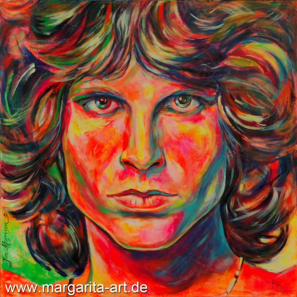 www.margarita-art.de