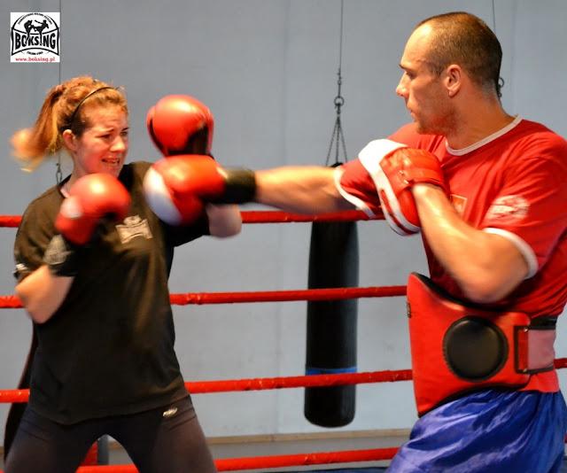 kickboxing Zielona Góra, muay thai Zielona Góra, k-1 Zielona Góra, boks Zielona Góra, sztuki walki Zielona Góra, sporty walki Zielona Góra, treningi Zielona Góra