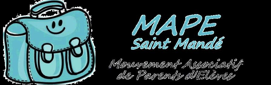 MAPE Saint Mandé