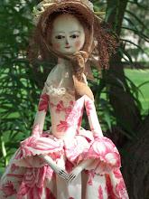 Agnes - 2011