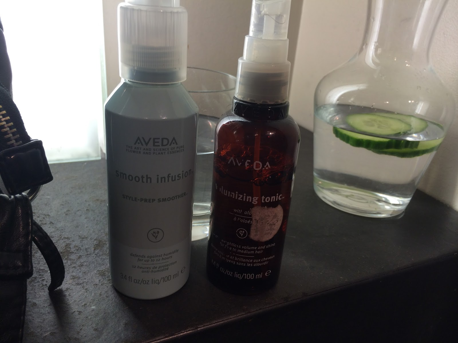 Queen Ginya Beauty Spa Review
