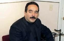 Willie Colon - El Gran Varon