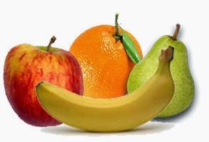 alimentos que puede comer una persona con acido urico alto dolor de pies por acido urico acido urico valori elevati