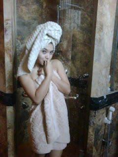 artis indonesia telanjang