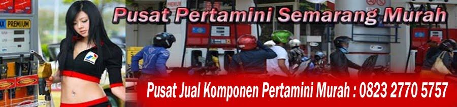 Jual Pertamini Di Semarang