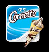 algida-kornetto-dondurma-çeşit-isimleri