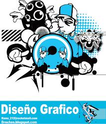 DISEÑO GRAFICO - WEB