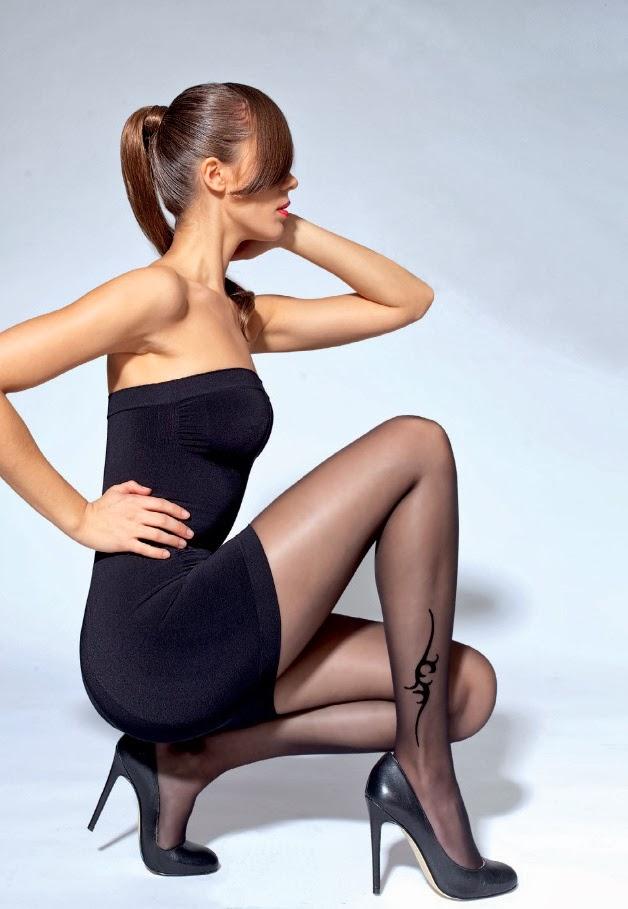 modele de tatouage cheville - Tatouage Cheville Femme & Homme Top 70 plus beaux !