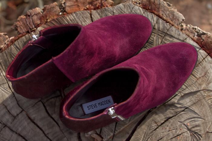 Chollos de Rebajas en zapatos