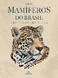 Mamíferos do Brasil