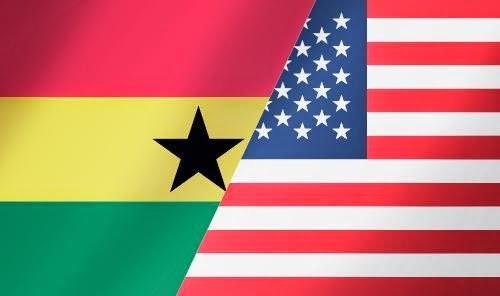 pronostico-ghana-usa-mondiali-2014