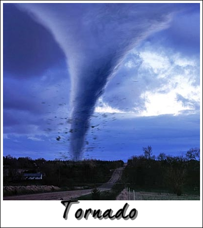 Awas! Bencana Berlaku Pada Setiap 26 Disember