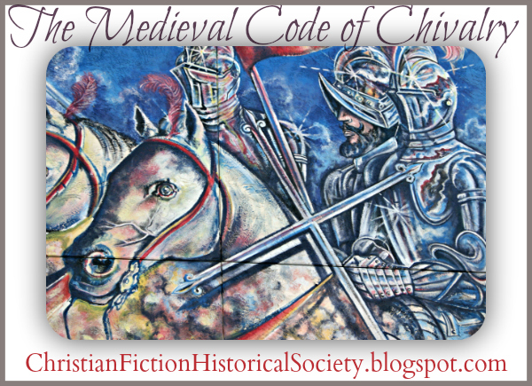 the forgotten code of honor in the story of king arthur and the knights Although superficially sir gawain and the green knight appears to be a romantic celebration of chivalry, it contains wide-ranging serious criticism of the system.