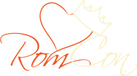 Rom Com Award