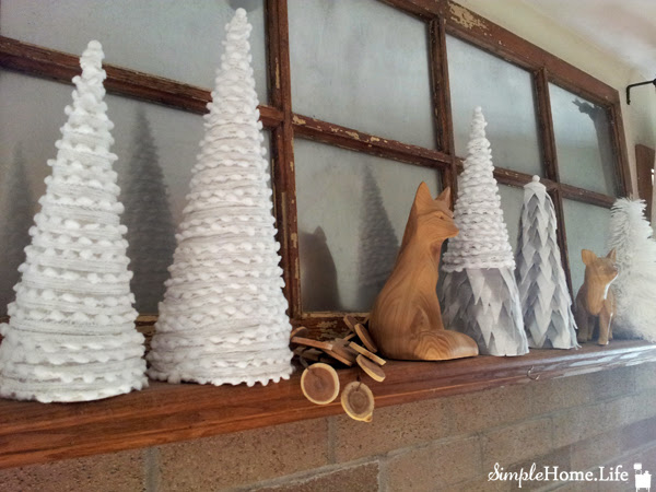 http://www.mysimplehomelife.com/2013/11/yarnfelt-and-fur-trees.html#more