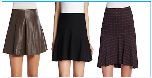 http://www.shopstyle.com/#/browse?fts=women's+flouncy+skirt